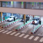 drivers_airport