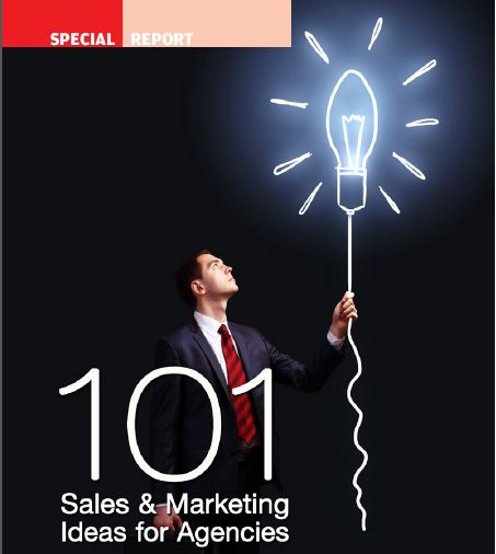 Life Insurance Quotes Compare The Market: 101 Sales & Marketing Ideas For Agencies