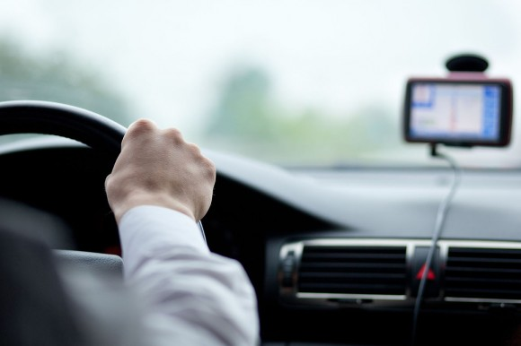 good_Driver
