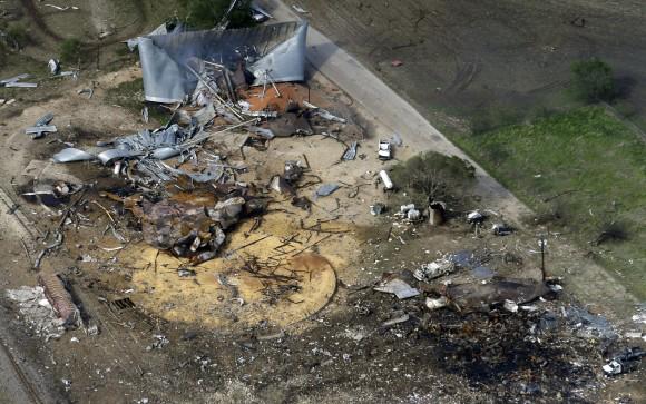 Texas-Refinery-Explosion-580x363