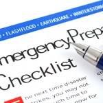 emergency_prepare