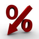 falling_rates