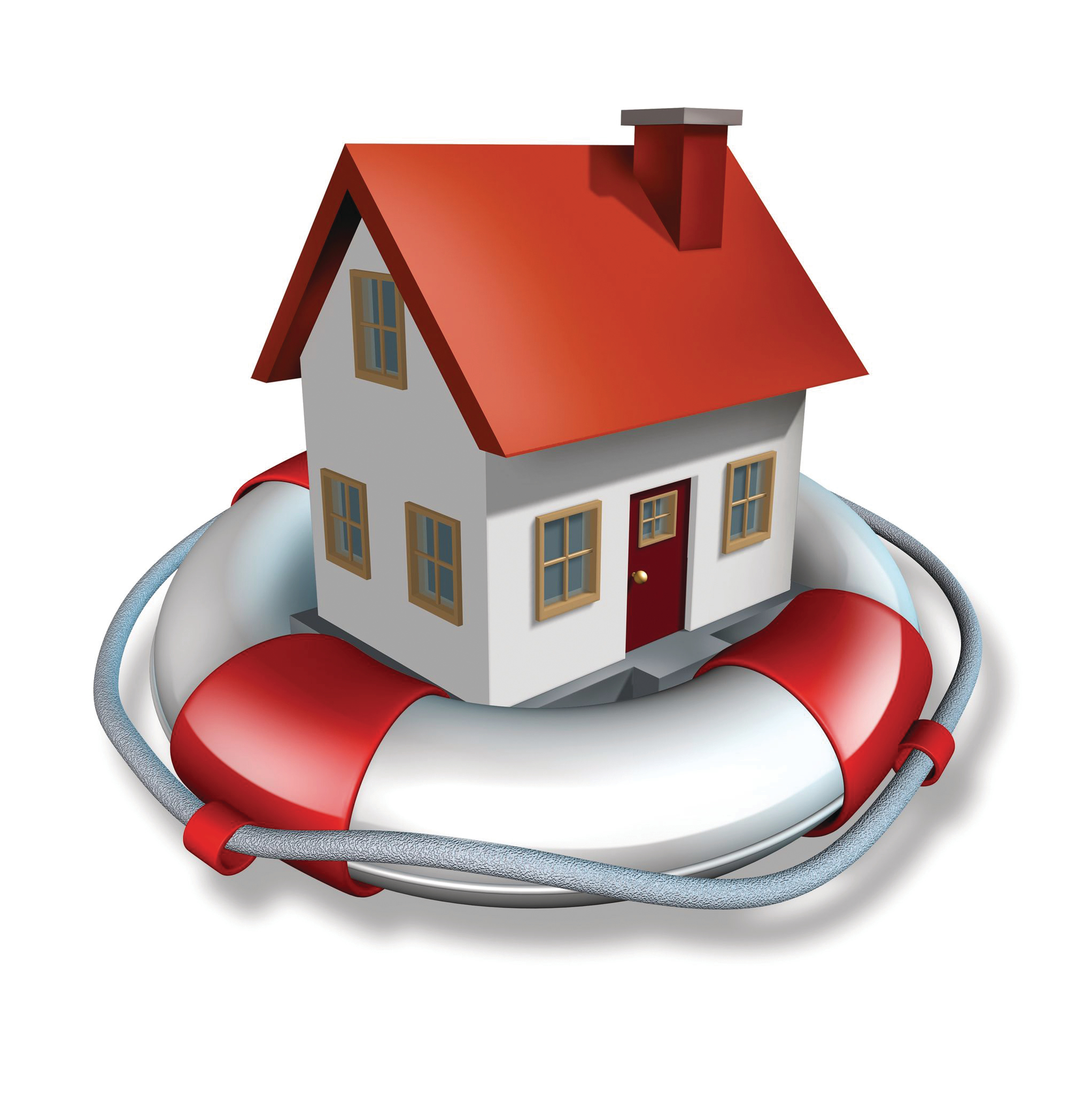 Flood Insurance Quotes Rising Flood Insurance Rates Frustrate Homeowners