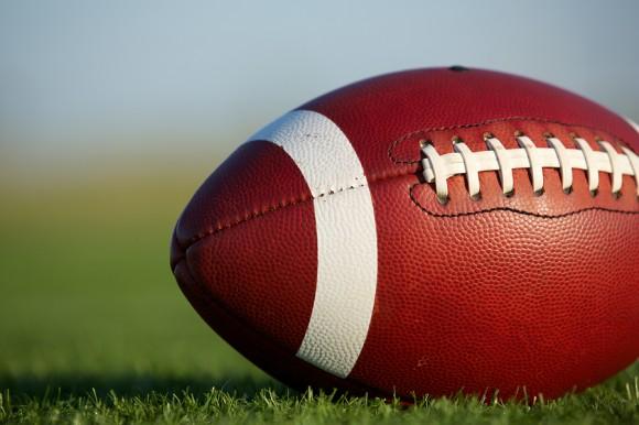 Female Football Star in Utah Files Lawsuit for Schools to Offer Girls' Teams