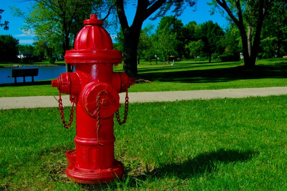 iso grows fire hydrant database by 700k