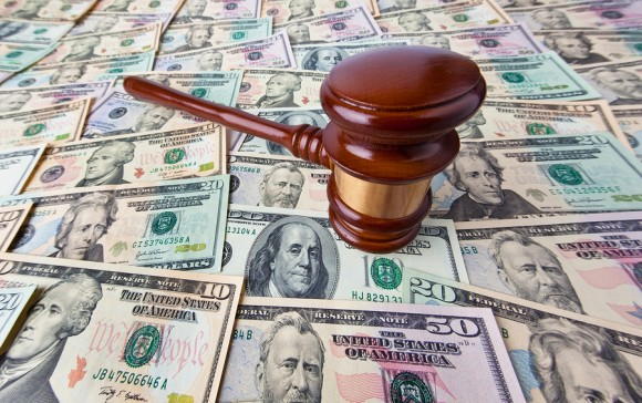 N.Y. Court Takes Contrary Position on Insurers' Right to Recoup Defense Costs