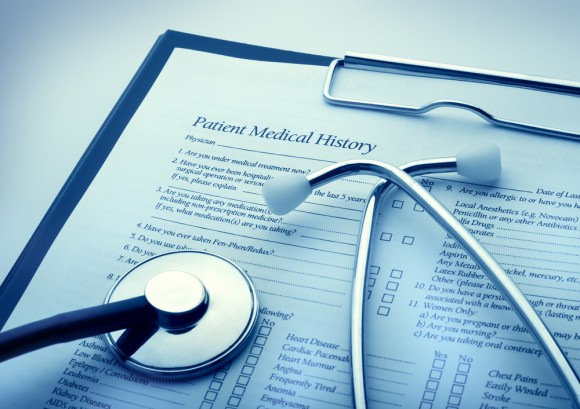 healthcare firms at risk hackers value medical records over credit data