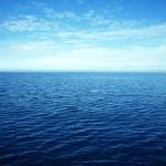 sea_level