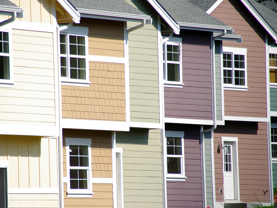 E&O Insights: What Could Go Wrong When Insuring Habitational?