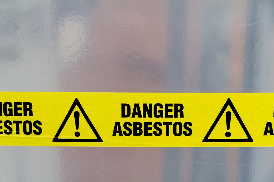 Arizona Governor Signs Bill To Modify Asbestos Injury Claims