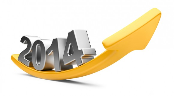Us insurance broker sector outlook positive for 2014 fitch sciox Images