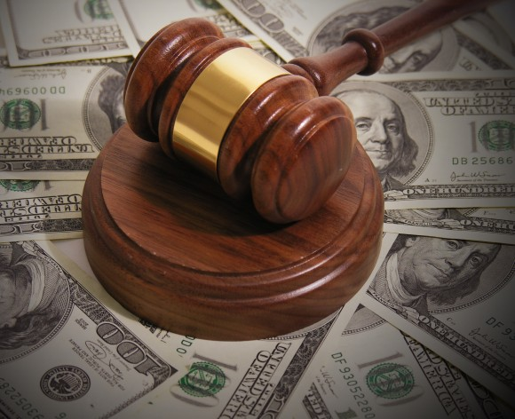 State farm agrees to pay 250 million avoids racketeering - Craigslist central illinois farm and garden ...