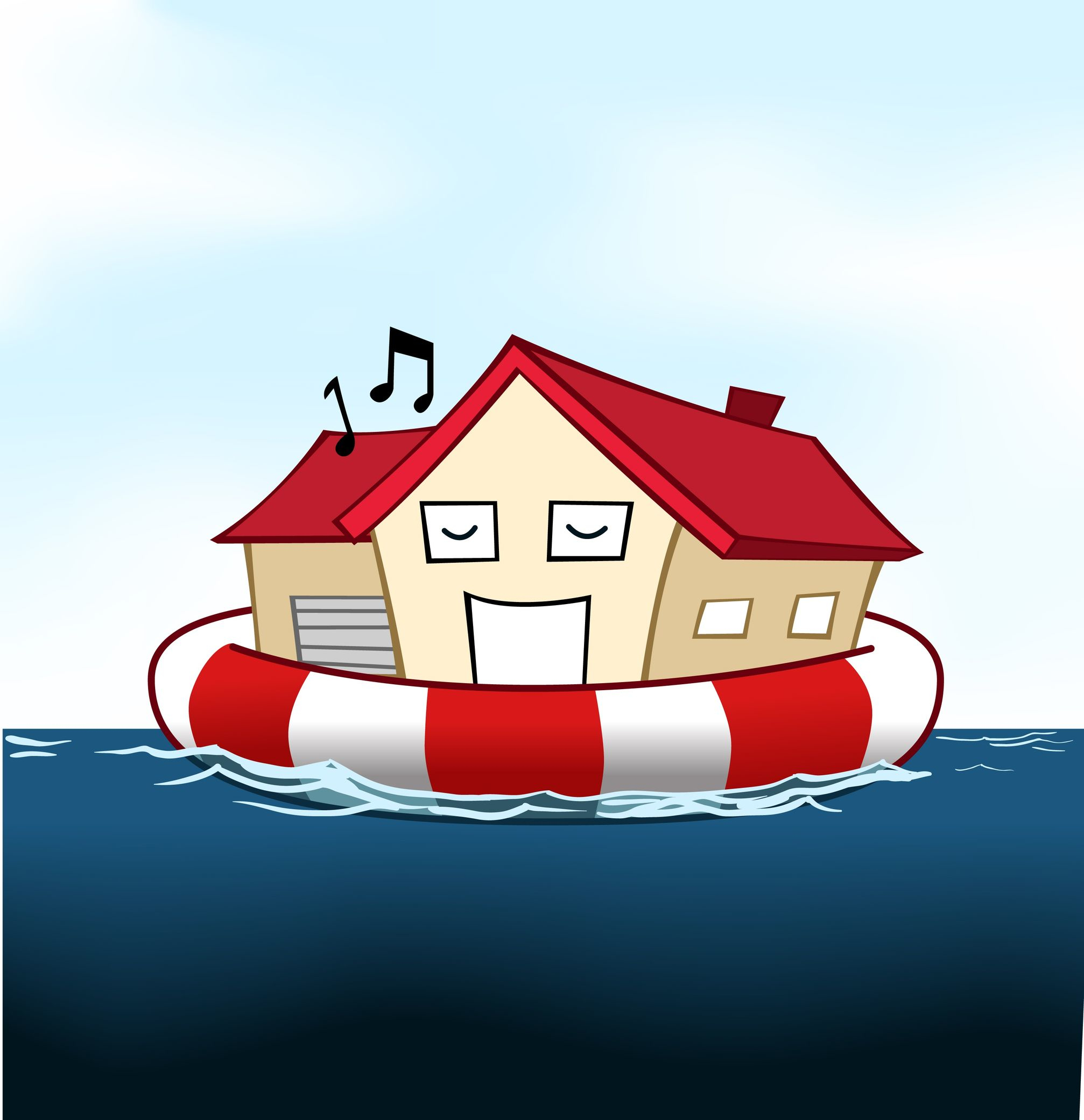 Nationwide Homeowners Insurance >> Ironshore Personal Lines Unit to Offer Excess Flood Coverage