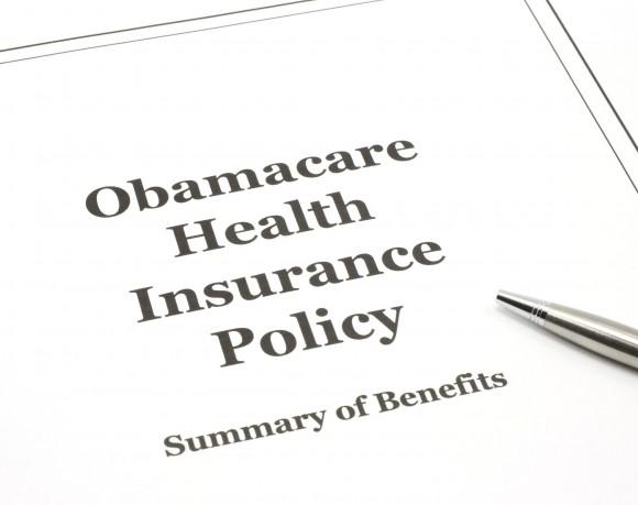 Obama Care