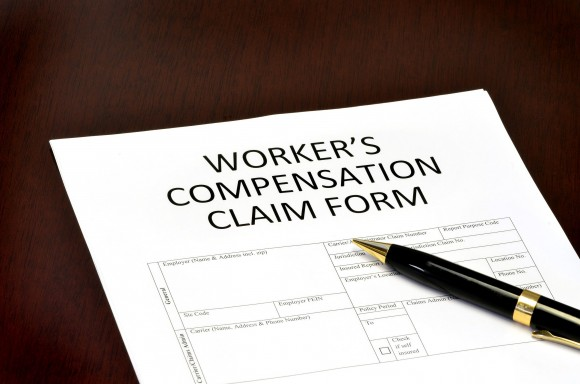 New York Workers Comp Board Proposes Improvements In Care For