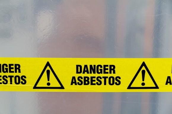 Asbestos, Looting Plague Colorado Springs Apartments
