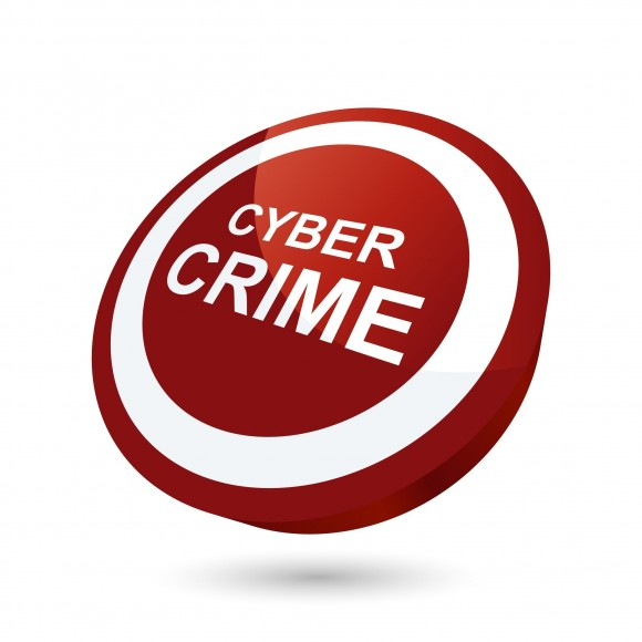 cybercrime issues resolution and prevention The growing problem of cyber bullying cyber bullying is a problem that exists worldwide among youth today (kraft, 2006 shariff, 2008) kraft & wang - effectiveness of cyber bullying prevention strategies: a study on students' perspectives.