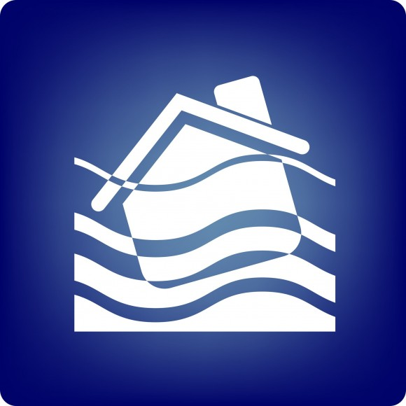 Homeowners choice sells first flood policy in florida for Homeowner choice