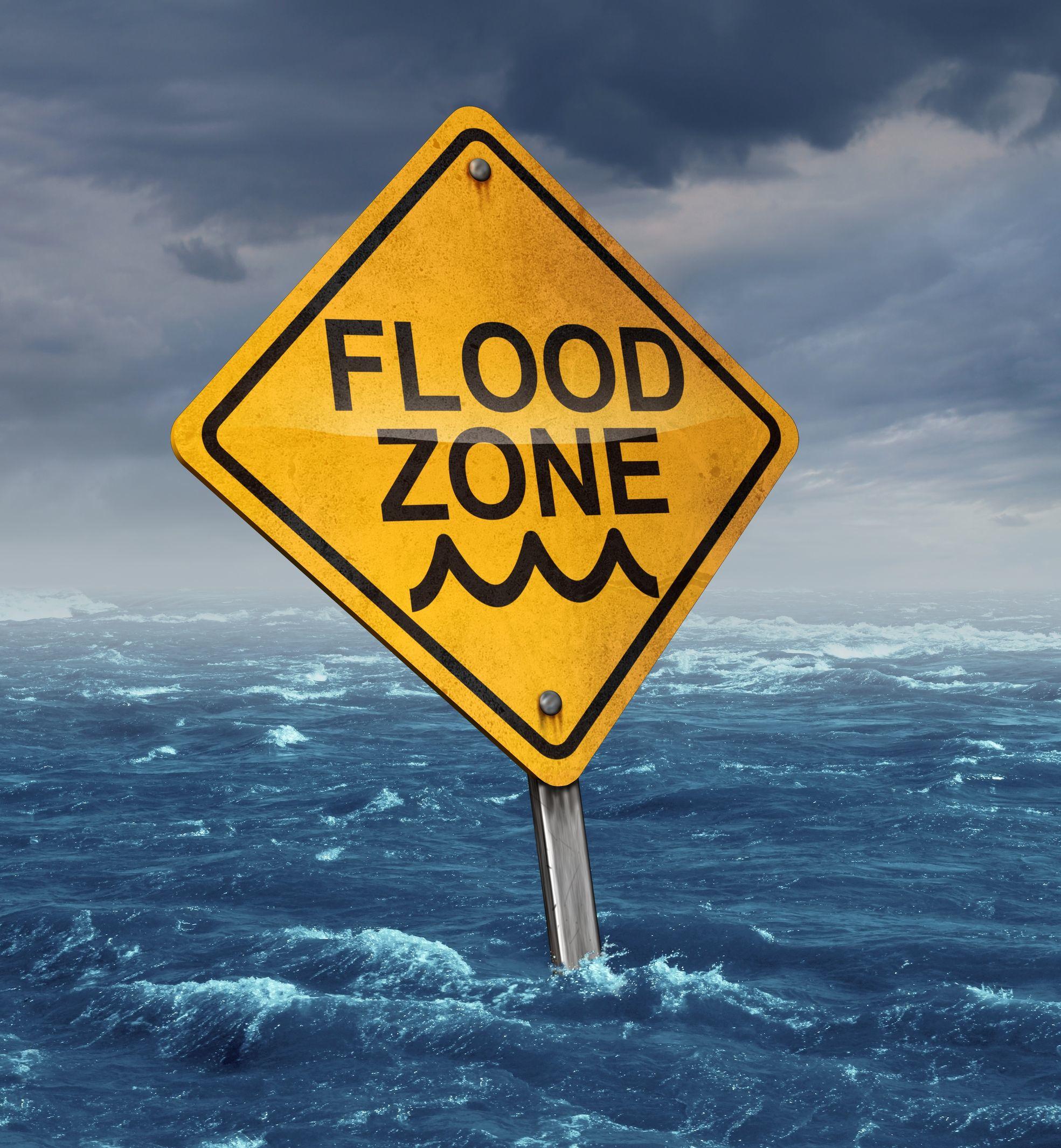 flood warnings - photo #25