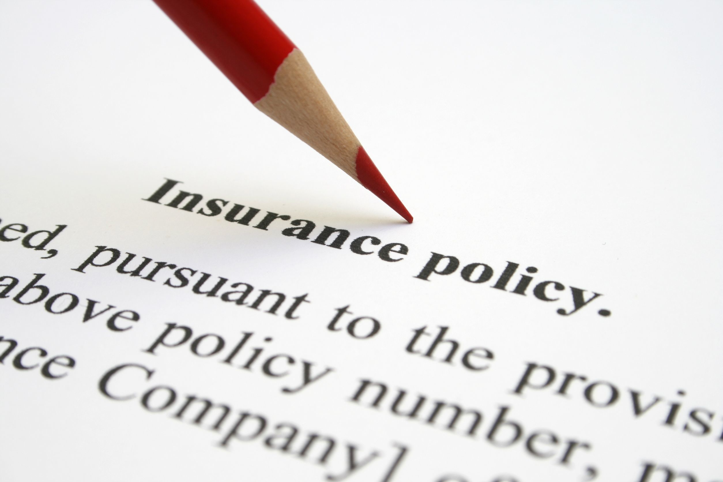 Commentary Does Business Income Insurance Cover Coronavirus