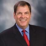 Nevada Insurance Commissioner Scott J. Kipper