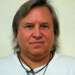Kevin Kolenda
