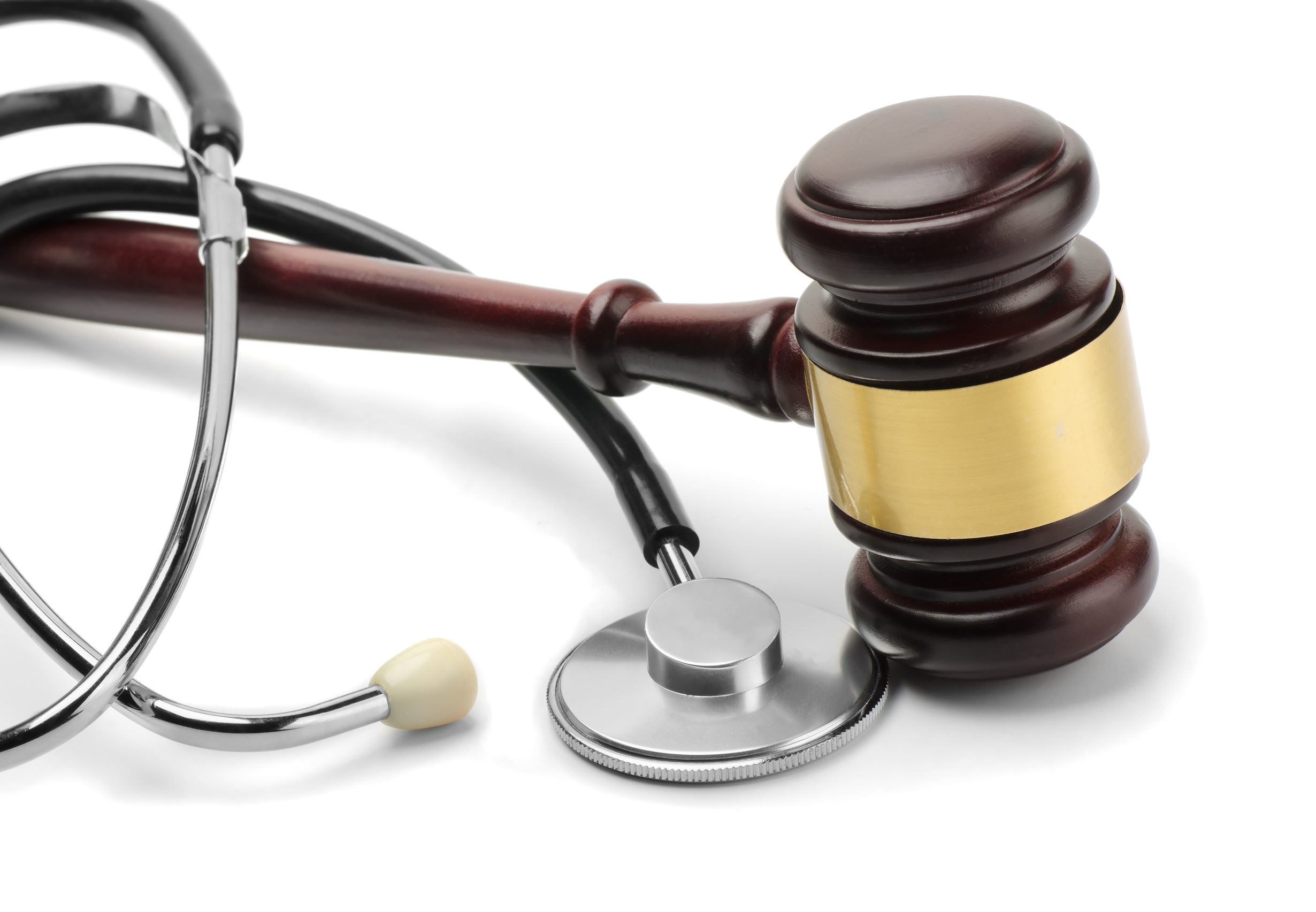 a discussion on the issue of medical malpractice In medical malpractice litigation, as in other torts (civil, non-criminal wrongs), the goal is to provide equitable treatment under similar circumstances to similar individuals in different trials an additional goal should be to provide similar treatment for similar degrees of injuries in different cases.