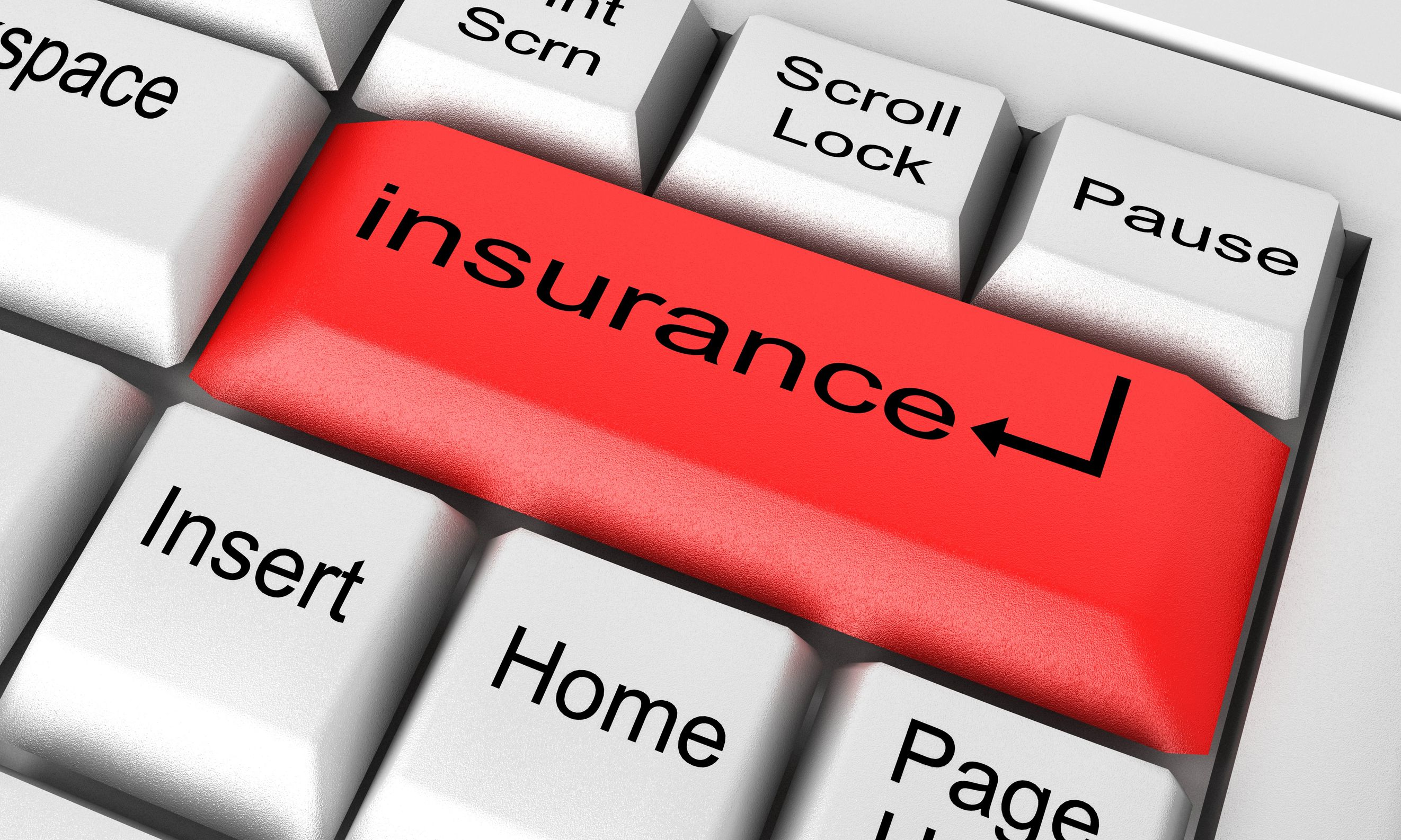 ace takes 24 stake in coverhound s online commercial insurance plans