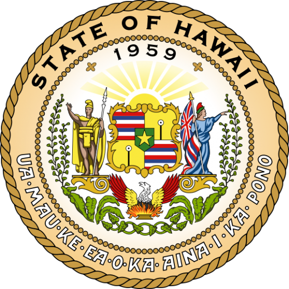 Hawaii's Governor Wants Tighter Rules After Virus Surge