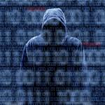 data_hacker