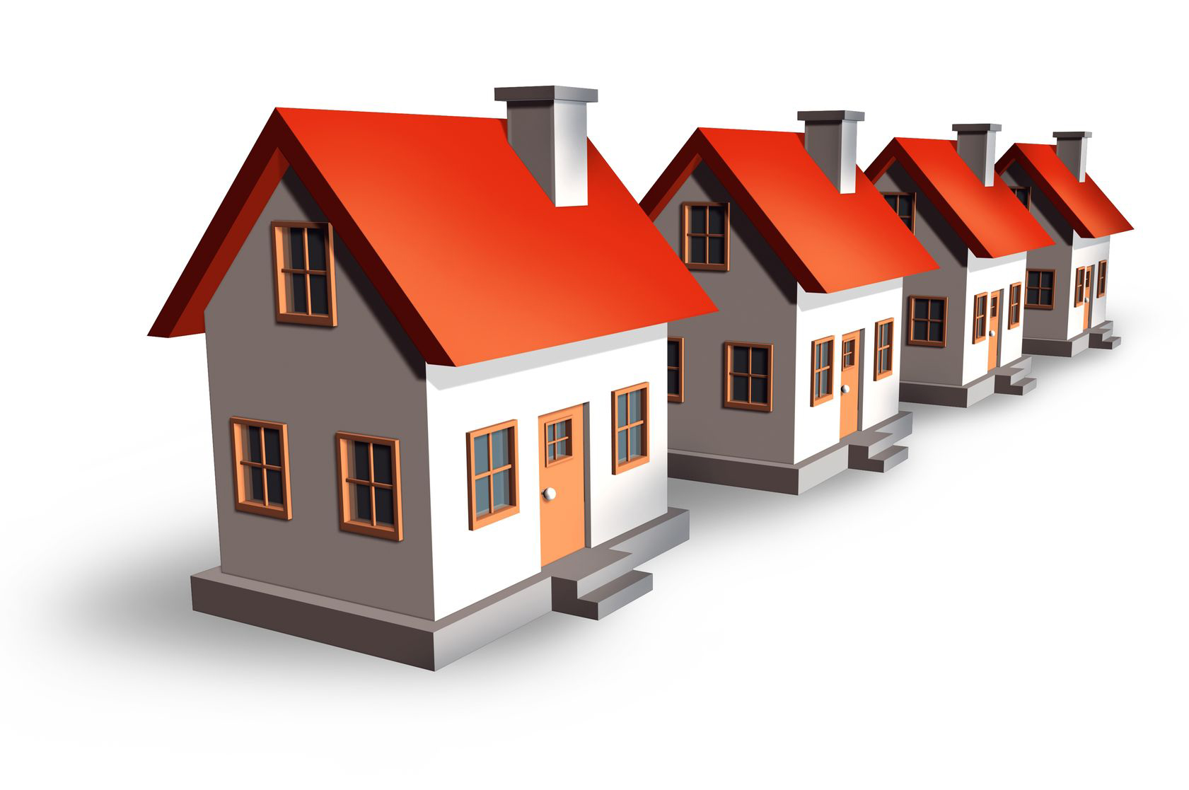 Real Property Management Midwest