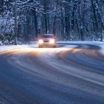 icy_roads