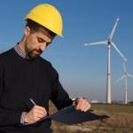 renewable_energy
