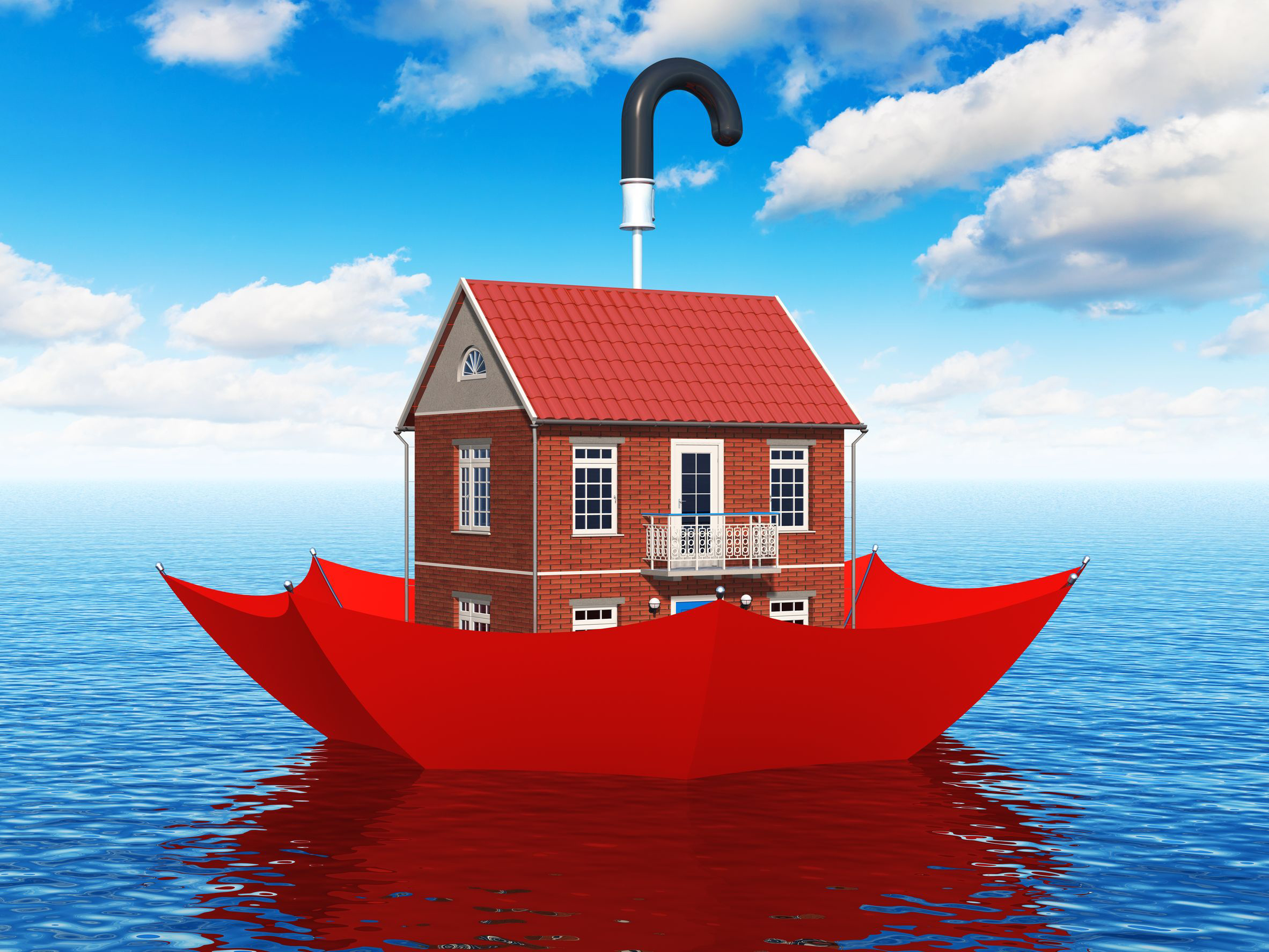 Flood Insurance Quotes Flood Program Reauthorization Why Congress Must Act