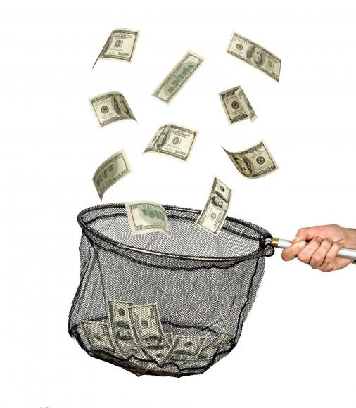 money_recovery