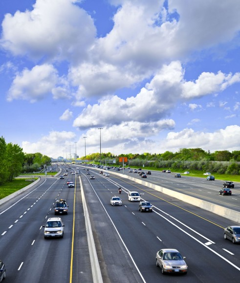 Auto Insurers Slam Nevada Pandemic Lawsuits