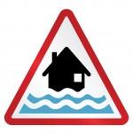 flooded-house