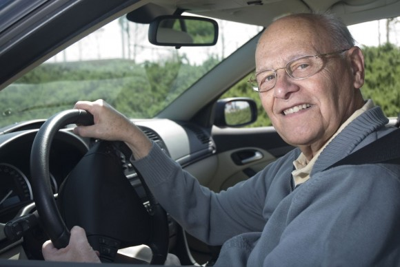 senior_driver