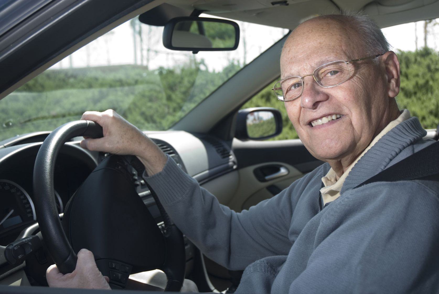 Print National Insurance Number >> How to Identify Older Adults at Risk for Unsafe Driving