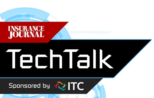 tech-talk-logo