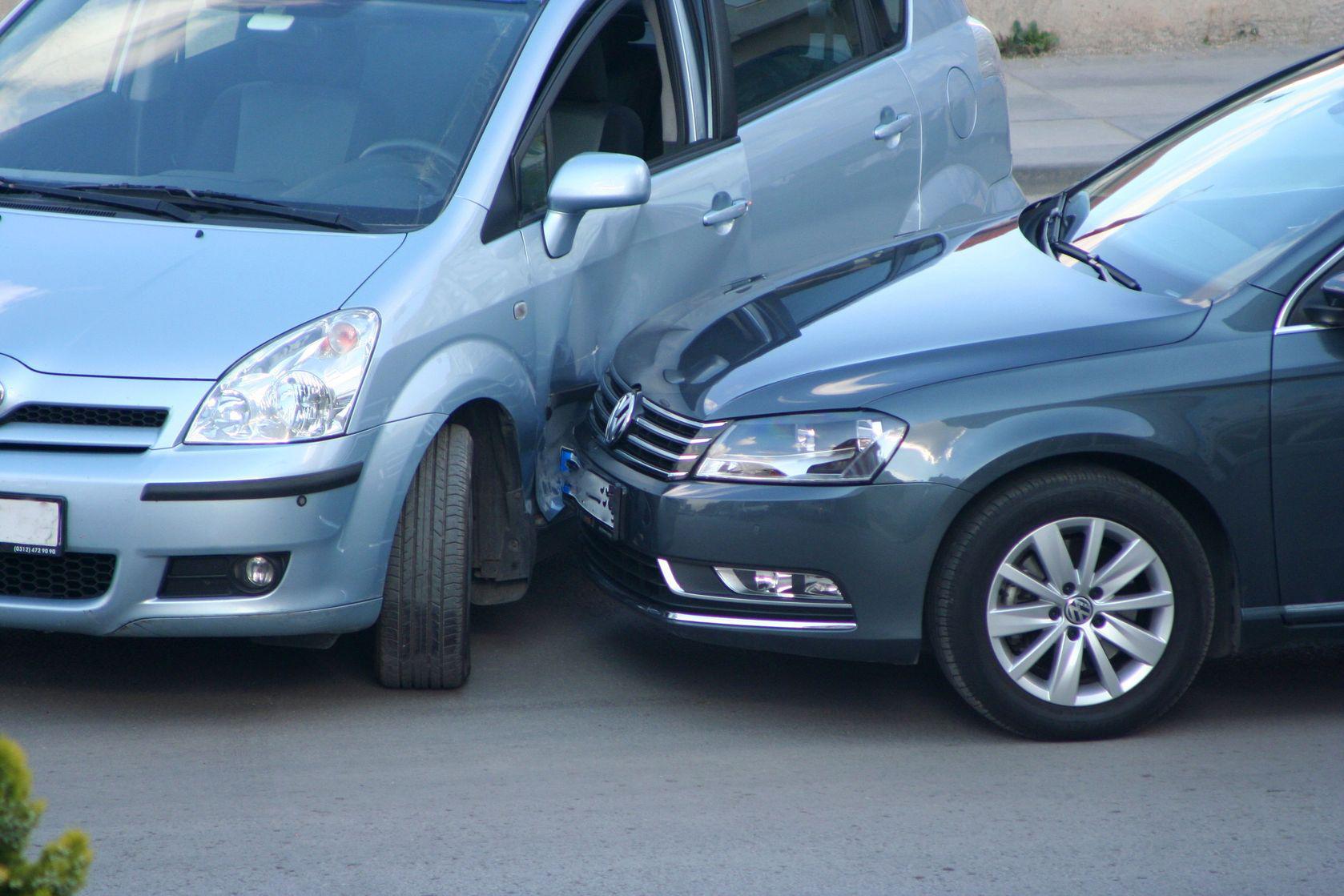 Car Insurance Fraud Sentence