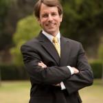 California Insurance Commissioner Dave Jones