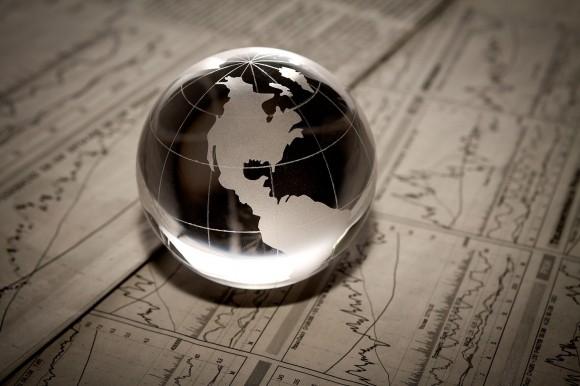 globalfinance