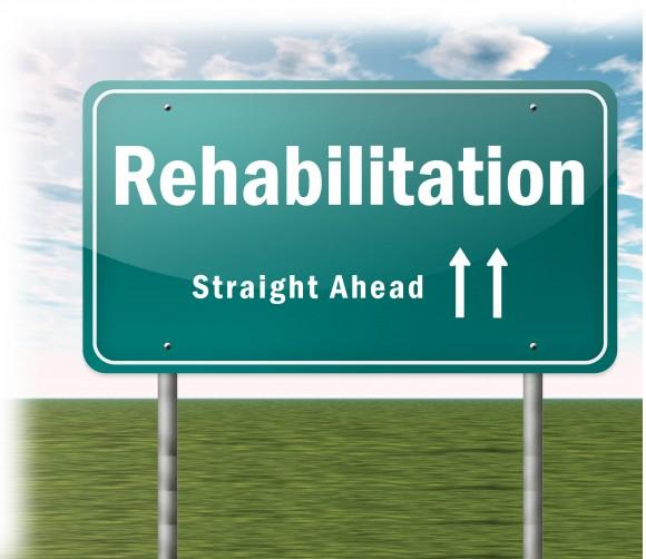 medical-rehab