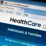 123rf-healthcare-26419239_l