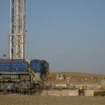 Stephanie_Stark_Co_Rig_Tight42269_ND_bakken_usgs