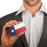 Texas Business Owner