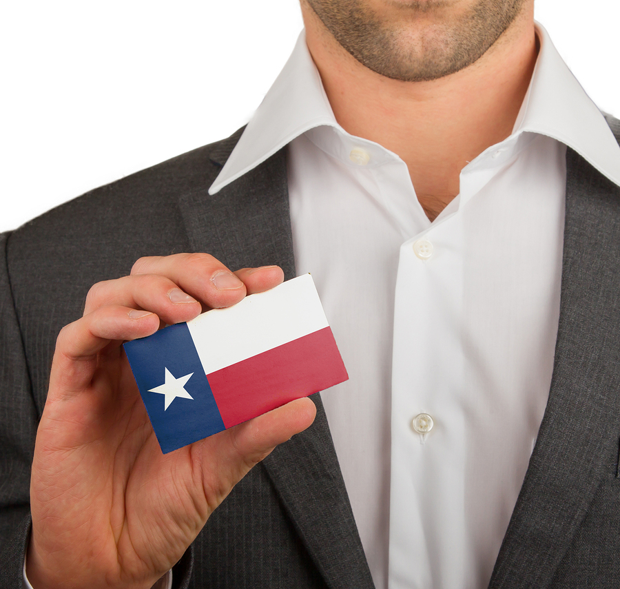 Texas Insurance Wholesalers Wary Of Retail Agent Association Mga