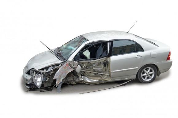 auto_wreckage