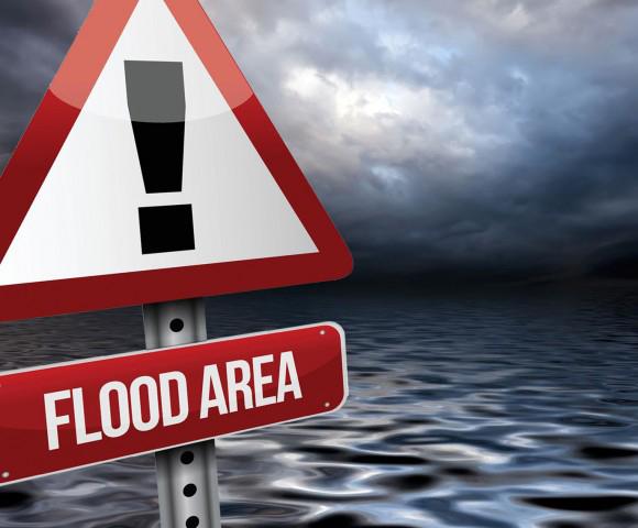 flood_area-580x480